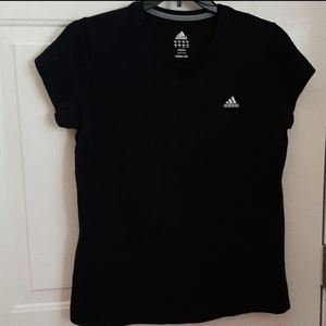 4/$19 Adidas comfort stretch with Embroidered logo